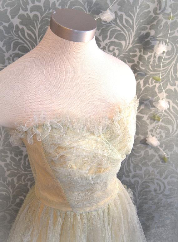 Operation Prom Dress 2014