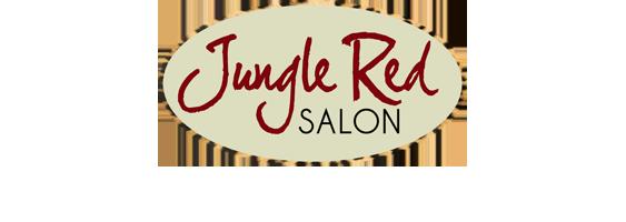 Salon Dayton Ohio, Shampoo, Cut, Style