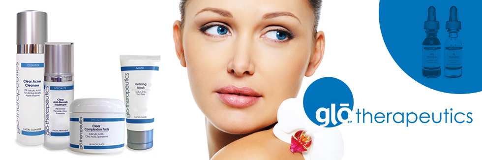 Ohio facial cosmetology and skin care