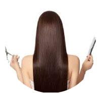 strong-hair-4