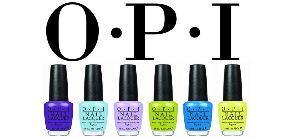 OPI Classic Nail Lacquer | Ulta Beauty